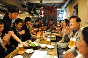 第1回日本ブータン研究会 009