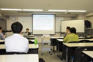 第1回日本ブータン研究会 008