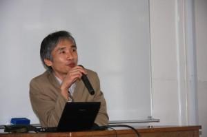 第3回日本ブータン研究会 012