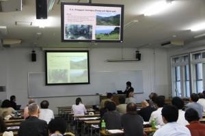 第3回日本ブータン研究会 008