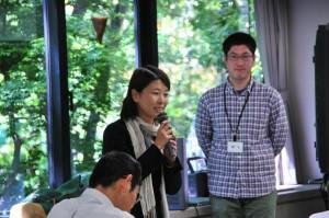 第2回日本ブータン研究会 004