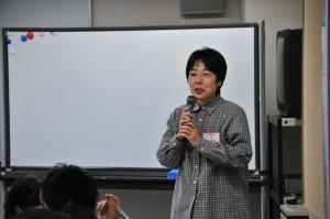 第2回日本ブータン研究会 009